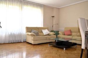 Alquiler pisos en las tablas madrid capital fotocasa es - Piso las tablas ...