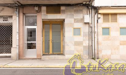 Local en venta en Rúa Da Praia, 5, Sada (A Coruña)