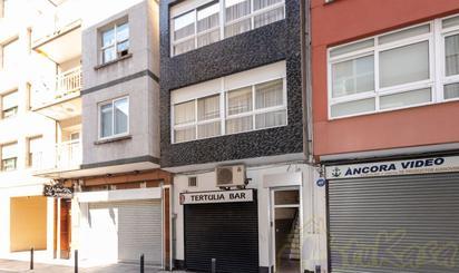 Chalets en venta en Sada (A Coruña)