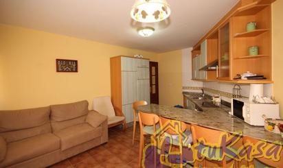 Apartamento de alquiler en Sada de Arriba, 39, Sada (A Coruña)