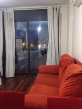 Apartamento en Alquiler en Priincep de Viana, 20 / Centre Històric - Rambla Ferran - Estació