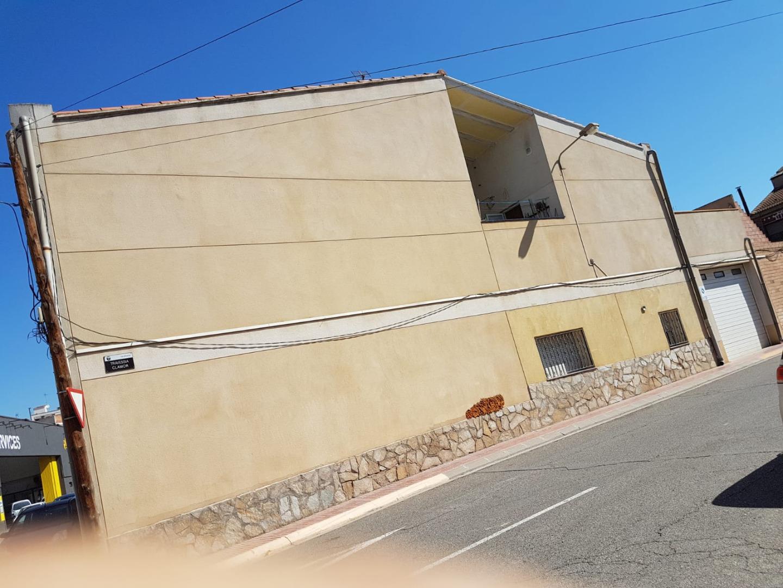 Maison  Alcarràs, zona de - Alcarràs