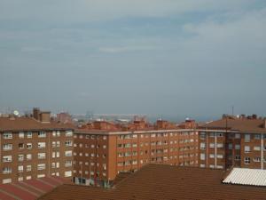 Piso en Venta en Gijón - Tremañes – Nuevo Gijón – Roces – Montevil / Sur
