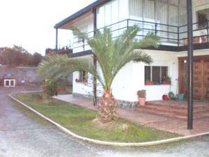 Alquiler Vivienda Casa-Chalet oviedo - san lázaro – otero – villafría – fozaneldi