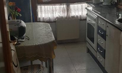 Apartamento en venta en Burgos Capital