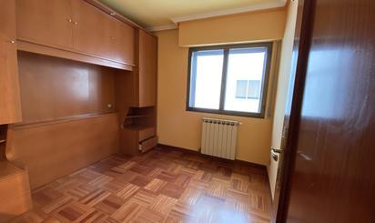 Apartamento en venta en Calle Vitoria, Burgos Capital