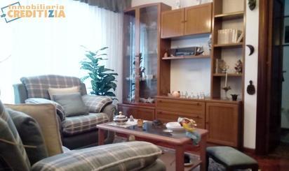 Viviendas y casas en venta con ascensor en Vigo
