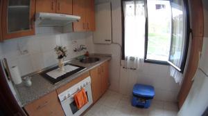 Piso en Venta en Ortuella, Zona de - Ortuella / Ortuella