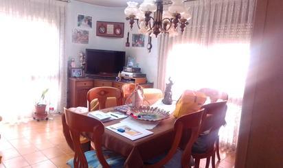 Viviendas y casas de alquiler en Manresa