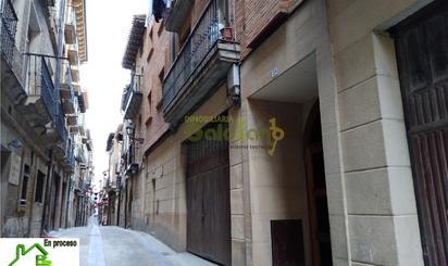 Pisos en venta en Viana