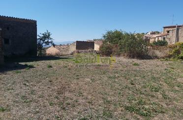 Terreno en venta en Aras