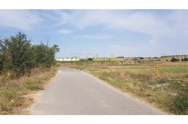 Residential zum verkauf in Viana