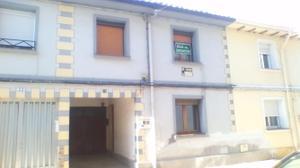 Chalet en Venta en Pilar / Lodosa
