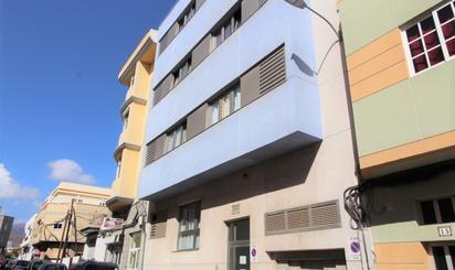 Ático de alquiler en Avenida de Canarias, Vecindario - El Doctoral - Cruce de Sardina
