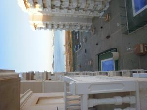 Apartamento en Alquiler vacacional en Gran Via de la Manga / La Manga del Mar Menor