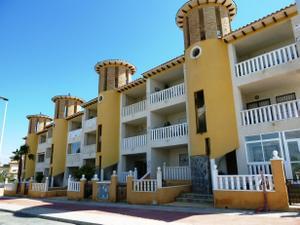 Alquiler Vivienda Apartamento cipreses, 49