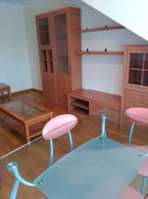 Apartamento en Alquiler en Gorgullon / Zona Fernández Ladreda
