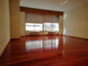 Flats to rent at Pontevedra Capital