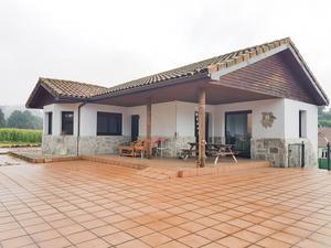 Casas de compra en Asturias Provincia