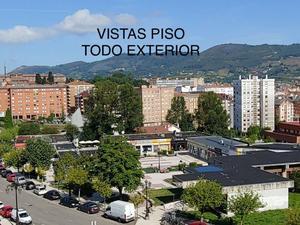 Pisos De Alquiler En San Lazaro Oviedo Fotocasa