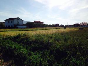 Terreno Urbanizable en Venta en Viella / Zona Rural