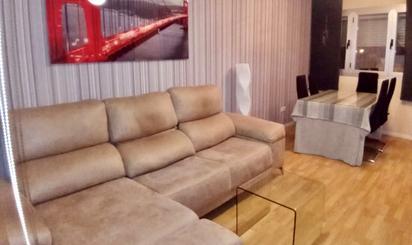Viviendas y casas de alquiler en Alhendín