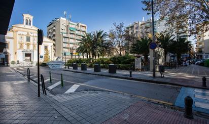 Pisos en venta en Ronda, Granada Capital