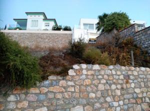 Terreno Urbanizable en Venta en Salobreña, Zona de - Salobreña / Salobreña
