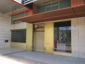 Local comercial en Alquiler en Juan Carlos I / Casco histórico
