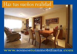 Casa adosada en Venta en Calderon de la Barca / Algete