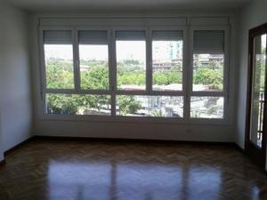Alquiler Vivienda Piso centre - sant josep - sanfeliu - centre