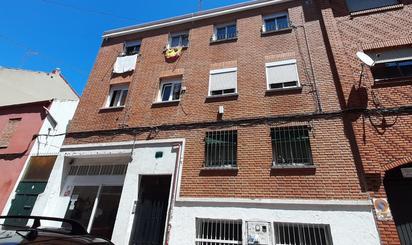 Pisos en venta en Latina, Madrid Capital