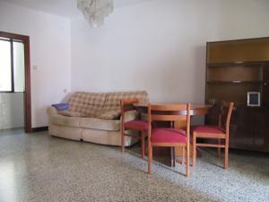 Piso en Alquiler en Sant Boi de Llobregat - Vinyets - Molí Vell / Vinyets - Molí Vell