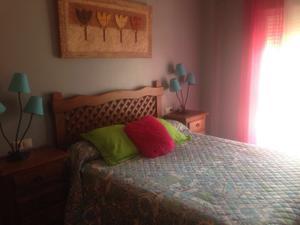 Apartamento en Venta en Santa Margarita / La Línea de la Concepción