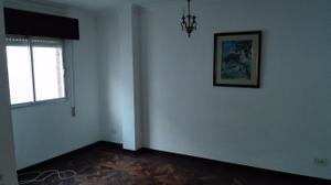 Apartamento en Venta en Calle Real-calle San Pablo / La Línea de la Concepción