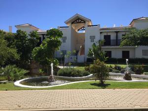 Apartamento en Venta en Alcaidesa / La Línea de la Concepción