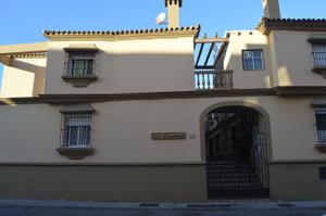 Casa adosada en Venta en Blanca de Los Rios-padre Pandelo / La Línea de la Concepción