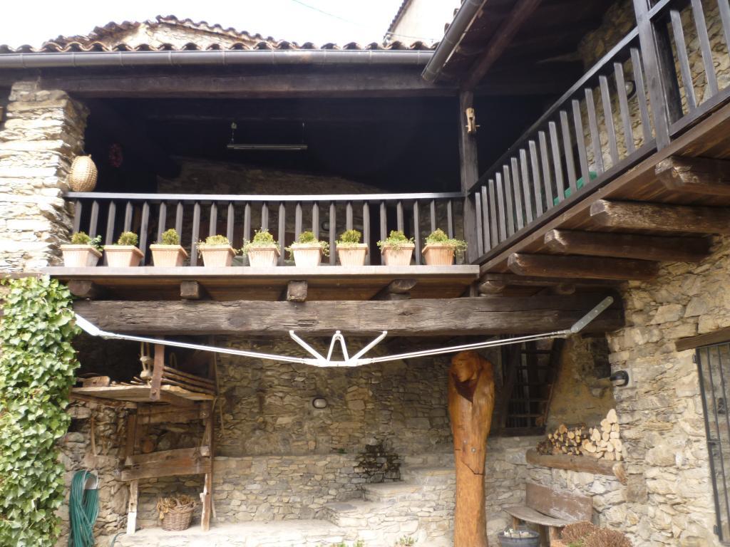 Casa  Calle major