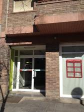 Local comercial en Alquiler en Passeig del Parc, 12 / La Seu d'Urgell