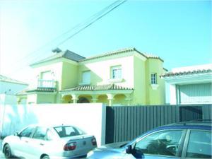 Alquiler Vivienda Casa-Chalet cabo roca, 8