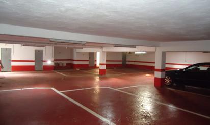Plazas de garaje en venta en Valle de Trápaga-Trapagaran