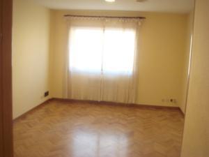 Apartamento en Venta en Varsovia, 6b / Concheiros - Fontiñas