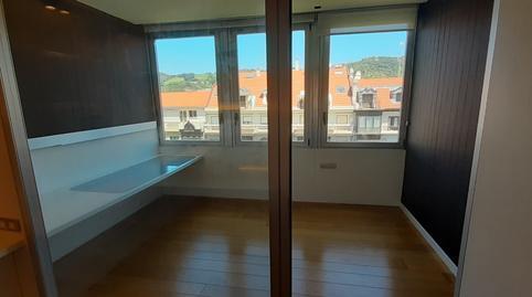 Foto 3 de Oficina de alquiler en Gran Via, 17 Ensanche - Moyua - Diputación, Bizkaia