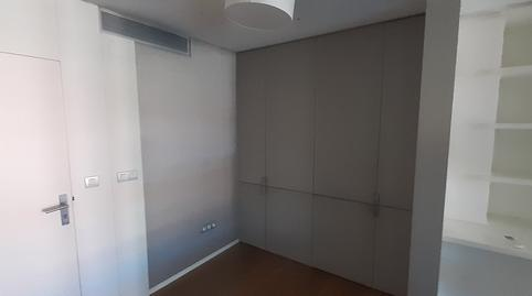 Foto 4 de Oficina de alquiler en Gran Via, 17 Ensanche - Moyua - Diputación, Bizkaia