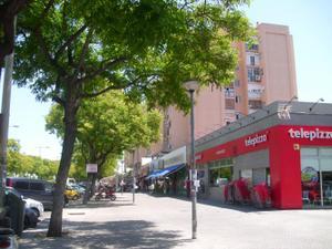 Piso en Venta en Cortijo de las Casillas / Norte