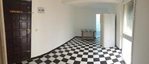Apartamento en Venta en Torrijiano / Macarena