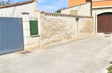 Residential zum verkauf in Los Arcos