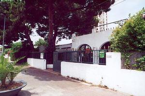 Alquiler Vivienda Casa-Chalet cambrils - vilafortuny - cap de sant pere