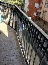 Piso en Venta en Elche Ciudad - Centro / Altabix
