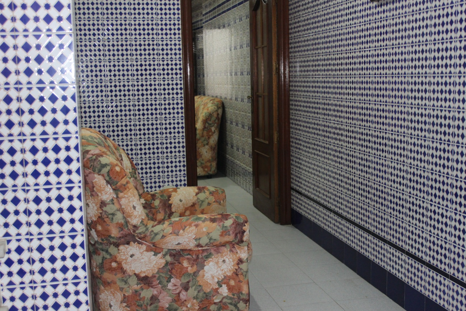 Lloguer Casa  Elche ciudad - el raval - portes encarnades